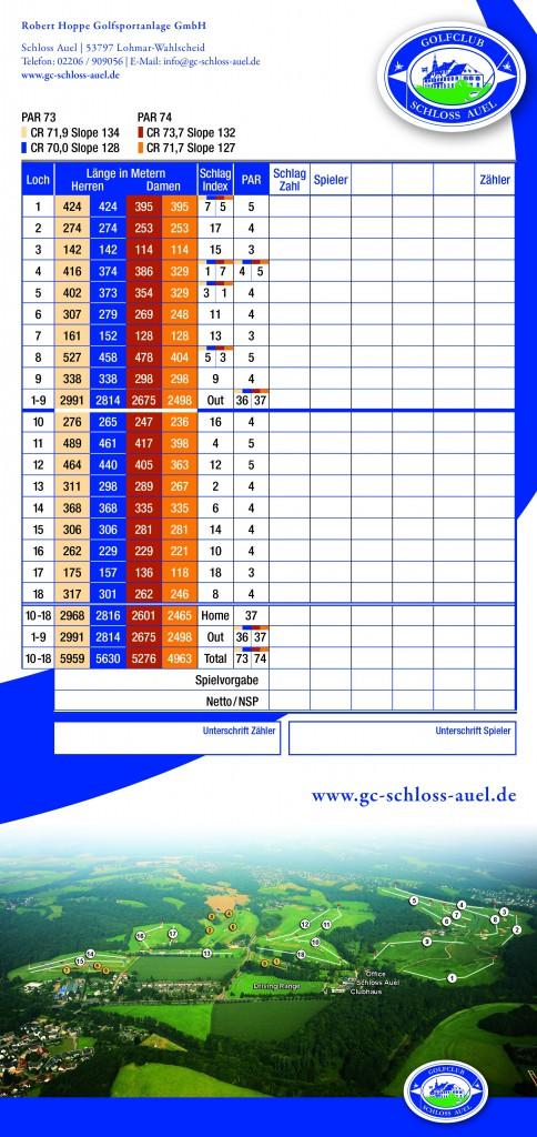 RZ_Scorecard Schloss Auel 2013 AUSSEN