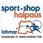 Sport-Shop Halpaus